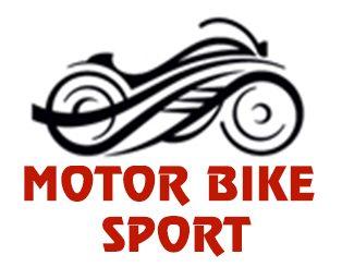 Motor Bikes Sport