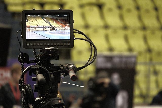 Impact of Sports Cinema on Common Sports