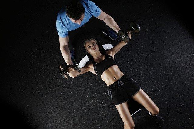 Benefits of Using Sports Training Videos