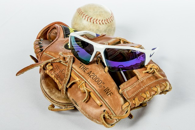 How to Choose Sports Sunglasses and Sports Eyewear